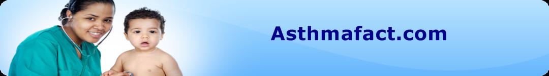 Asthmafact
